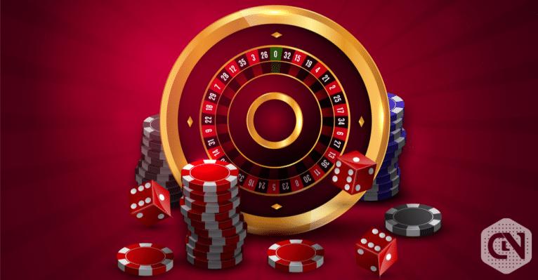 gambling, gambling bussiness, online gambling, jackpot, slot