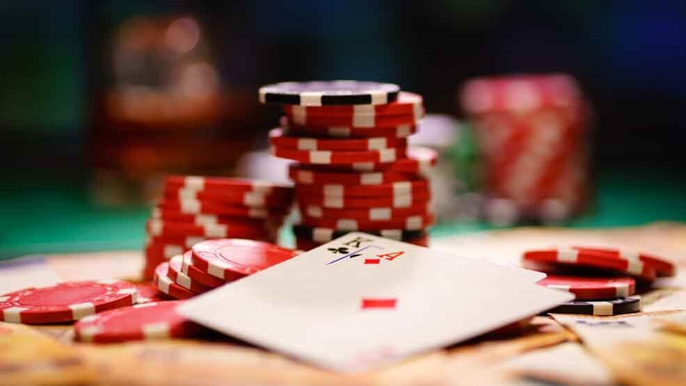 poker. poker tips, poker informatio, about poker