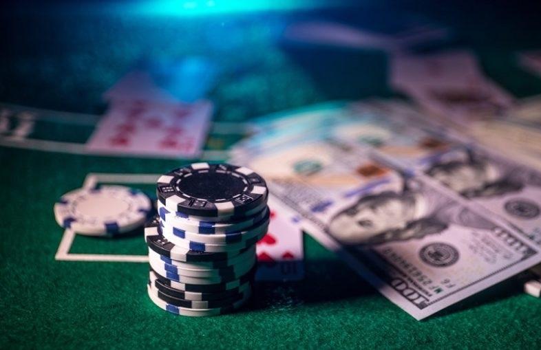online casino, casino UK, casino gambling