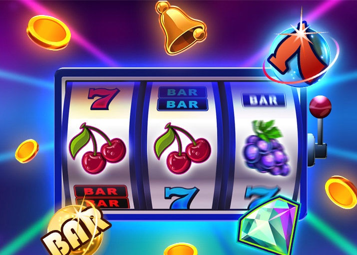 online slot, real money slot, slot tips, slot games