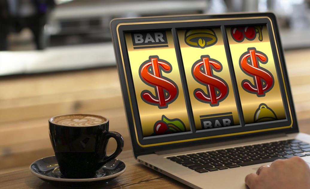 online slot, slot machine, slot games, slot tips, slot gambling, jackpot